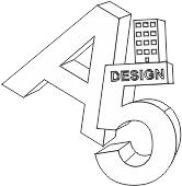 Аватар a5design