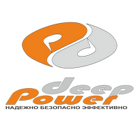 Аватар Deep Power