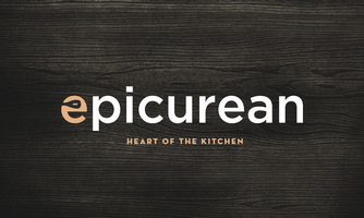 Аватар EPICUREAN