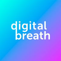 Аватар DigitalBreath